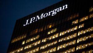 JPMorgan: Bitcoin'de 600 milyar dolarlık ek talep olabilir