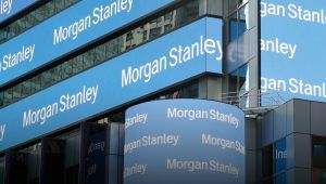 Morgan Stanley 2021'e girerken hangi ülkelerin hisselerini beğeniyor?