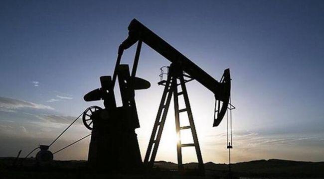 OPEC+ üretim kesintilerini Ocak'tan itibaren kademeli olarak hafifletecek