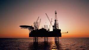 Petrol fiyatları virüs kaygılarıyla düştü