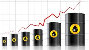 Petrol ne kadar?