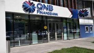 QNB Finansbank'nin borsada dolaşım oranını artırmaya niyeti yok