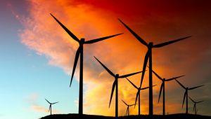 Sabancı Holding, rüzgar enerjisine 450 milyon dolarlık yatırım yapacak