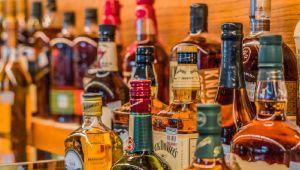 Sokağa çıkma yasağında marketlerde alkol satışı yapılmayacak