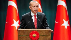 Son dakika… Erdoğan'dan ABD'ye yaptırım tepkisi: Ülkemize aleni bir saldırıdır
