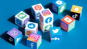 Sosyal medya şirketlerine 30 milyon TL'lik ceza yolda