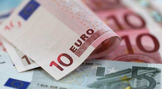 Stratejistler euroda yükselişin sürmesini bekliyor