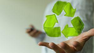 Sürdürülebilirlikle ilgili yeni iki AB projesi yolda