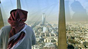 Suudi Arabistan'ın 2021 bütçesinde 37,6 milyar dolar açık öngörülüyor