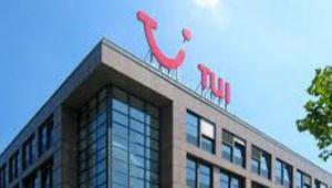 TUI AG, 1,8 milyar euroluk ek finansman paketinde anlaşma sağladı