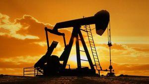 Üçüncü dalga gelirse petrol hızla düşecek