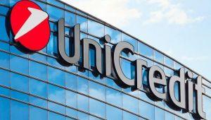 Unicredit Türkiye için 2020 büyüme tahminini revize etti