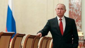 Vladimir Putin: OPEC+ işbirliği bizim için önemli