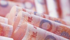 2021'de dünya ekonomisi yüzde 5, Çin 7.9 büyüyecek
