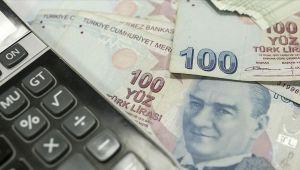 """""""2021 Türkiye'ye Yatırım yılı olacak"""""""