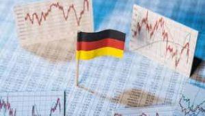 Almanya`da `ocak işsizliği` azaldı