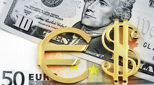 AMB/Knot: Euro'daki güçlenmeye karşı yeterli aracımız var