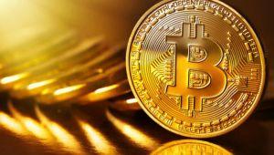Bitcoin'de rekor üstüne rekor: 40 bin doları aştı