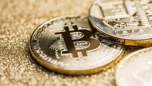 Bitcoin yüzde 10 yükseldi