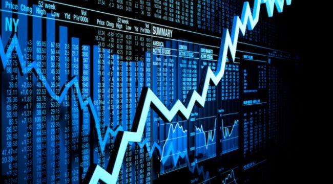 Borsalarda son 13 haftanın en kötü performansı