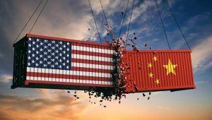 Çin'den ABD savunma bütçesine tepki: Soğuk Savaş zihniyetini yansıtıyor