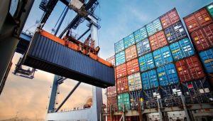 Çin'den rekor ticaret fazlası