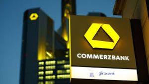 Commerzbank: Enflasyonda gevşeme sonrası TCMB faiz indirimlerine başlar