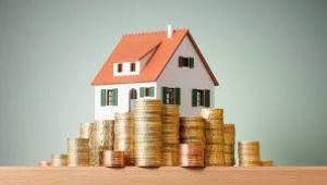Değerli konut vergisine düzenleme: Tek konutu olanlar muaf