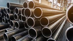 Demir-çelik sektörü Uzak Doğu ülkelerine ihracatını artırdı