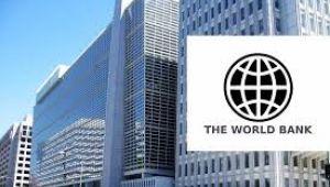 Dünya Bankası'ndan organize sanayi bölgelerine finansman paketi