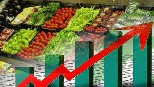 Enflasyon beklentilerindeki yükseliş durdu
