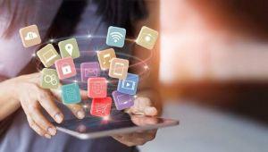 Hangi ülkede ne kadar dijital hizmet vergisi uygulanıyor?