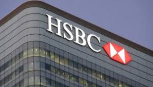 HSBC, İngiltere'de 82 şubesini kapatacak