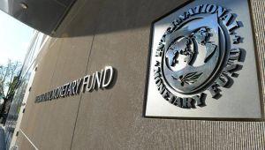 IMF, 2021 ekonomik büyüme tahminini yükseltti