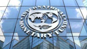 IMF: Sürdürülebilir toparlanmaya kadar destek sağlanmalı