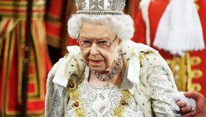 İngiltere kraliçenin kiracılarını konuşuyor