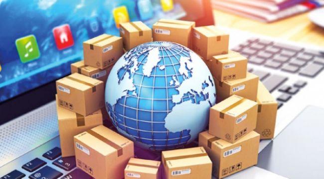 İnternetten yapılan mikro ihracata yüzde 50 vergi muafiyeti