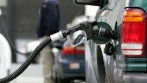 Japonya, benzinli araç satışını 15 yılda sıfırlayacak