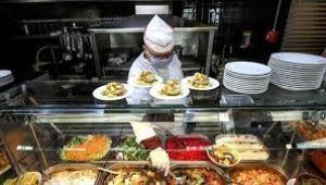 Lokanta, Restoran ve kafelere verilecek desteğin detayları belli oldu