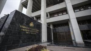Merkez Bankası, piyasayı 50 milyar lira fonladı