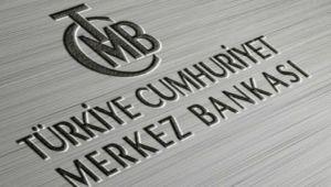 Merkez Bankası, temerrüt faizini yüzde 18,25 olarak belirledi