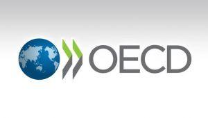 OECD Bölgesi'nde 3. çeyrekte istihdam yüzde 1,9 arttı