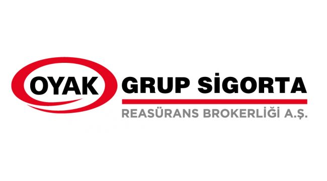 OYAK Grup Sigorta ve Reasürans Brokerliği dünyaya açılıyor