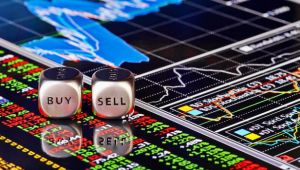 Piyasalar TCMB'nin faiz kararı ve mesajlarını nasıl yorumladı?