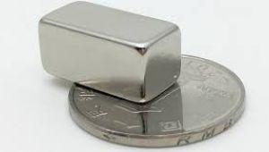 Rodyumun ons fiyatı yüzde 24.7 arttı: 1.3 kilogramı 1 milyon dolara satılıyor!