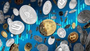 Rus Sberbank kendi kripto parasını çıkarıyor: Sbercoin