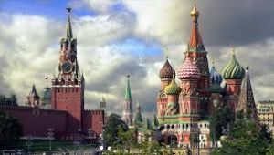 Rusya'da doğrudan yabancı yatırımlar yüzde 95 düştü