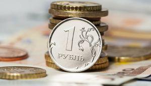 Rusya'da KOBİ'lere yönelik kredi faizi düşürüldü