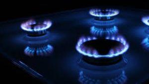 Rusya`nın petrol gelirleri düşüyor