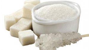 Şeker fiyatları arz endişesiyle 3 yılın zirvesini gördü